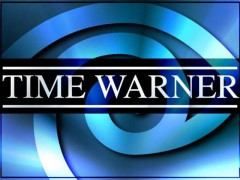 time-warner-651