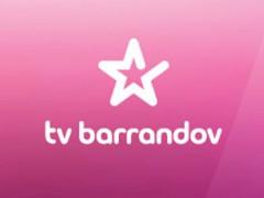 tv-barrandov-logo-335