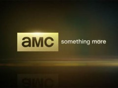 amc-something-more-335