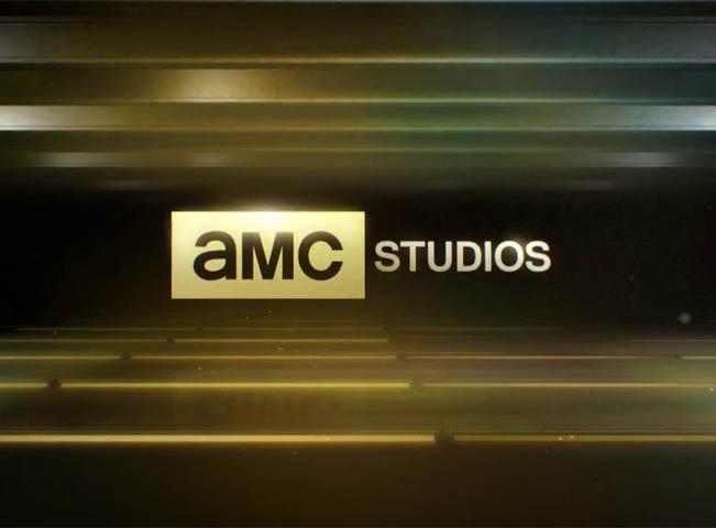 amc-studios-651