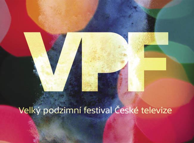 ct-velky-podzimni-festival