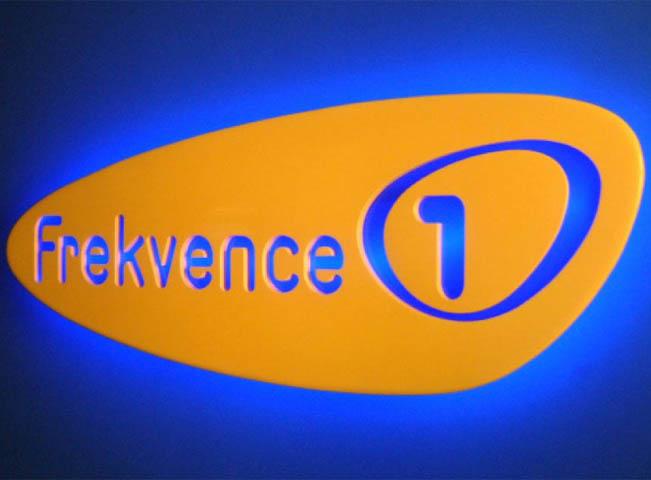 frekvence-1-logo-651