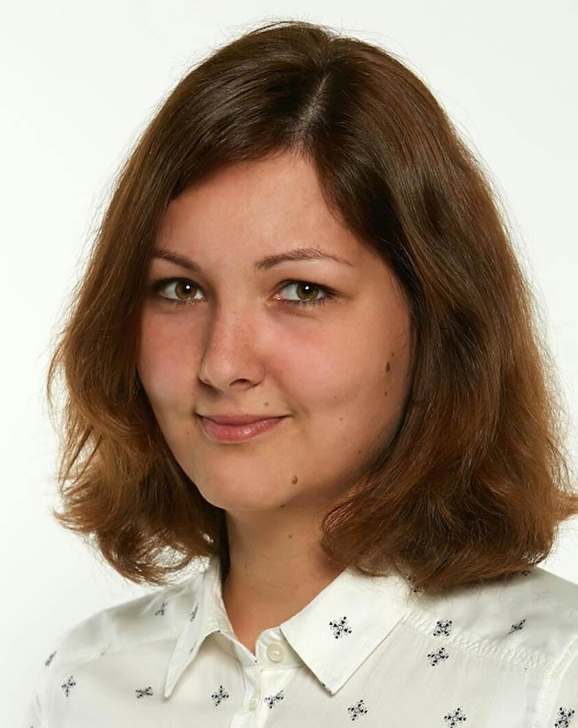 marie-fianova-noperex