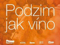 prima-podzim-jak-vino-2014-651