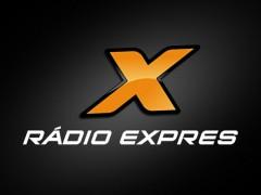 radio-expres-slovensko-651