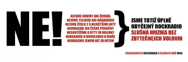 rockradio-ne-kampan-651-noperex