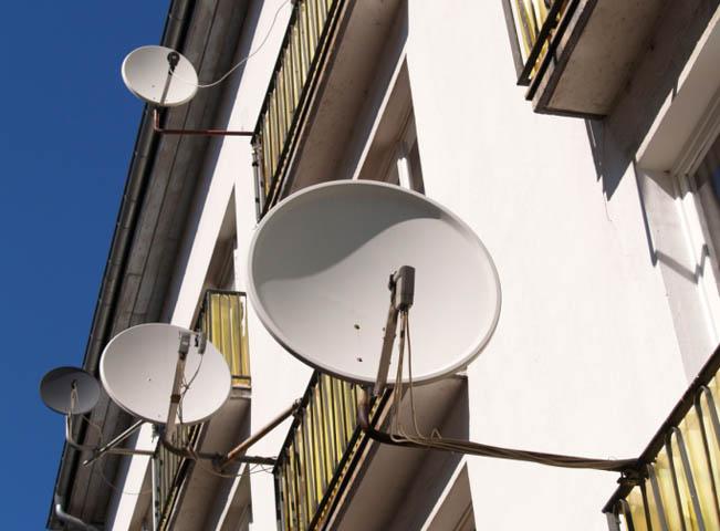satelit-parabola-651