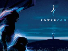towercom-651