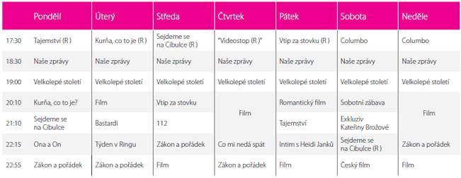 tv-barrandov-2014-schema-podzim