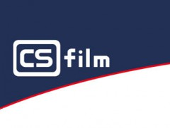csfilm-335