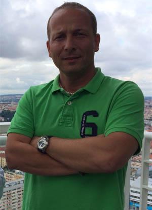 david-duron-foto-vyska