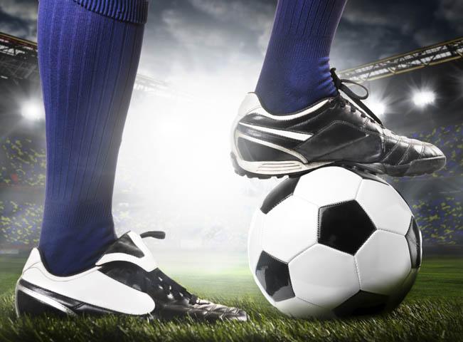 fotbal-nohy-651