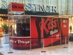 kiss-98-centrum-cerny-most-651