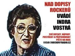 rockradio-indra-vostra-335