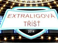 sport5-extraligova-trist-335