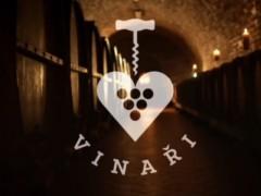 vinari-651