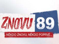 znovu89-335
