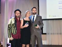 fajn-radio-flema-awards-oceneni-651