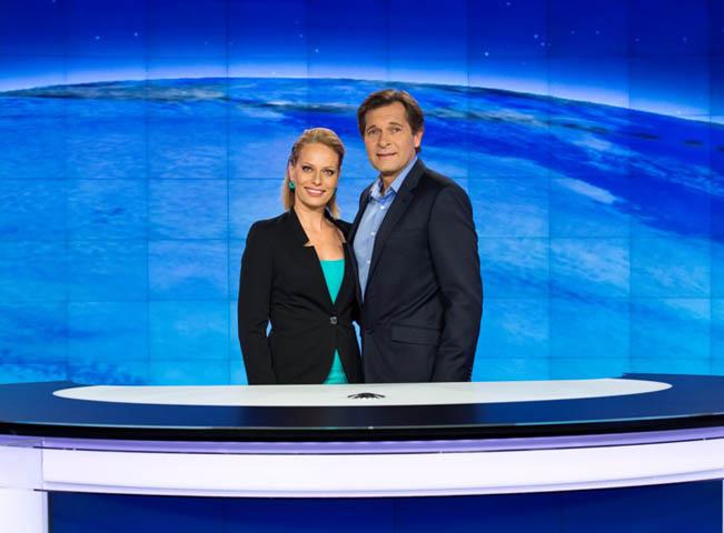 Foto: archiv TV Nova