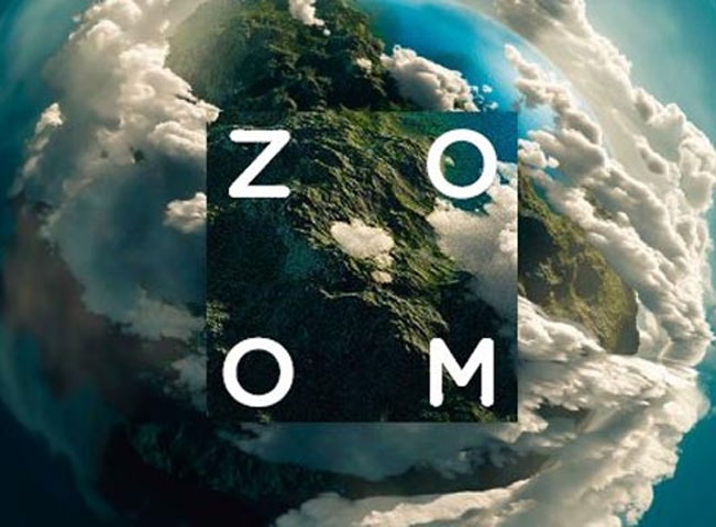 prima-zoom-651