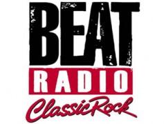 radio-beat-335