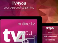 tv4you-screen-335