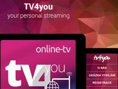 tv4you-screen-335