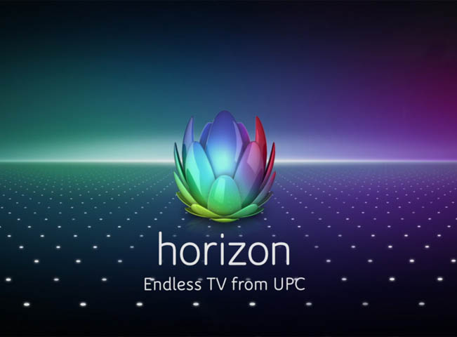 upc-horizon-651