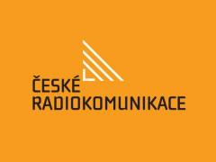 ceske-radiokomunikace-651