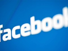 facebook-651