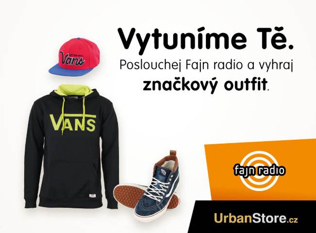 fajn-urban-store-651