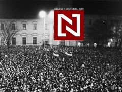 noviny-n-651