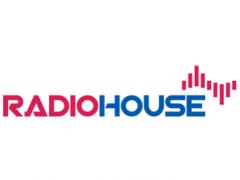 radiohouse-335