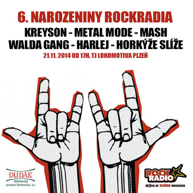 rockradio-narozeniny-koncert-651-noperex