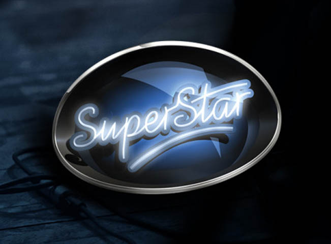 superstar-651