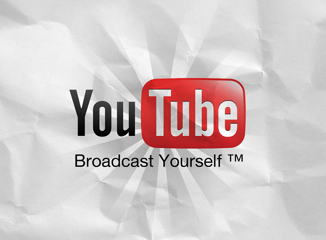 youtube-logo-651