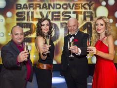 barrandovsky-silvestr-651