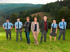 policie-modrava-651-1