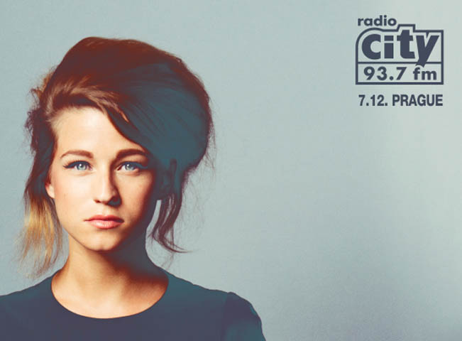 radio-city-selah-sue-651