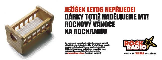 rockradio-rockovy-vanoce-651-noperex