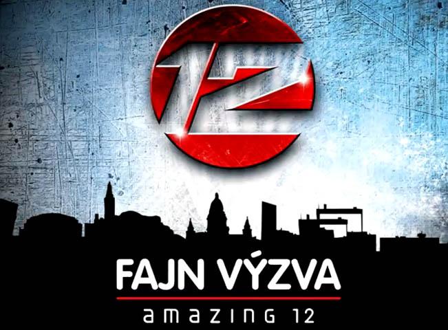 fajn-vyzva-amazing-12-651
