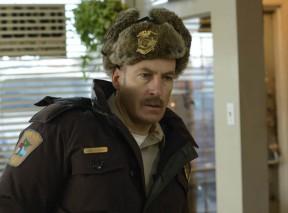 Fargo - fotogalerie