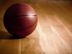 basketbal-ilust-651