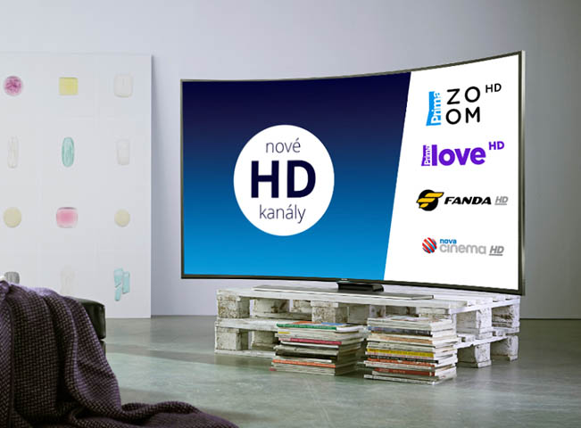 o2tv-hd-kanaly-651