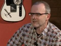 pavel-andel-fajnrock-tv-repro-651