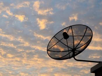 satelit-651