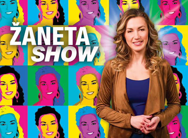 zaneta-show-651