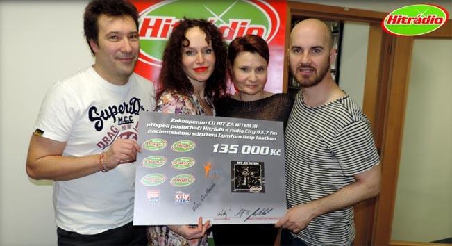 hitradio-hit-za-hitem-charita-3