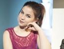 Kateřina Pechová v seriálu Ordinace v růžové zahradě 2, foto: TV Nova