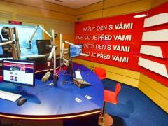 Foto pro Český rozhlas - Tomáš Novák